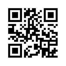 Make easy QR codes for lodge marketing and inn marketing