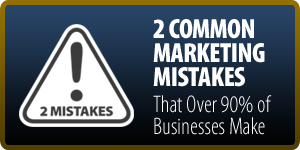 2-Common-Marketing-Mistakes.png