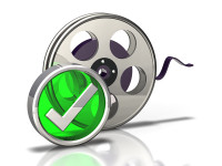billings-video-production