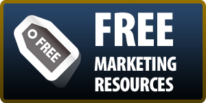 free-marketing-resources.png