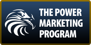 the-power-marketing-program.png