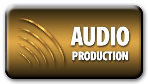 udio-production