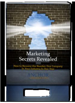 marketing-secrets-revealed-thumbnail