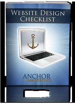 web-design-checklist