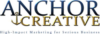 Creative Services That Make You Money